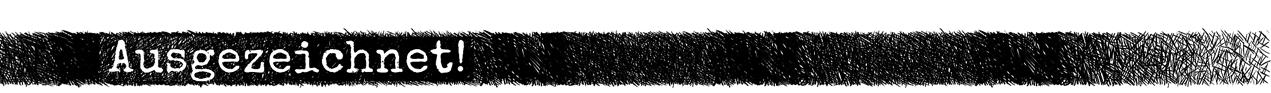 ausgezeichnet-logo_ws